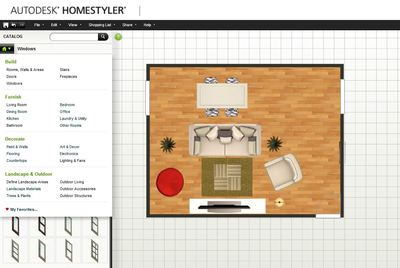 Ikea home planner, Ikea kitchen planner, home styling software