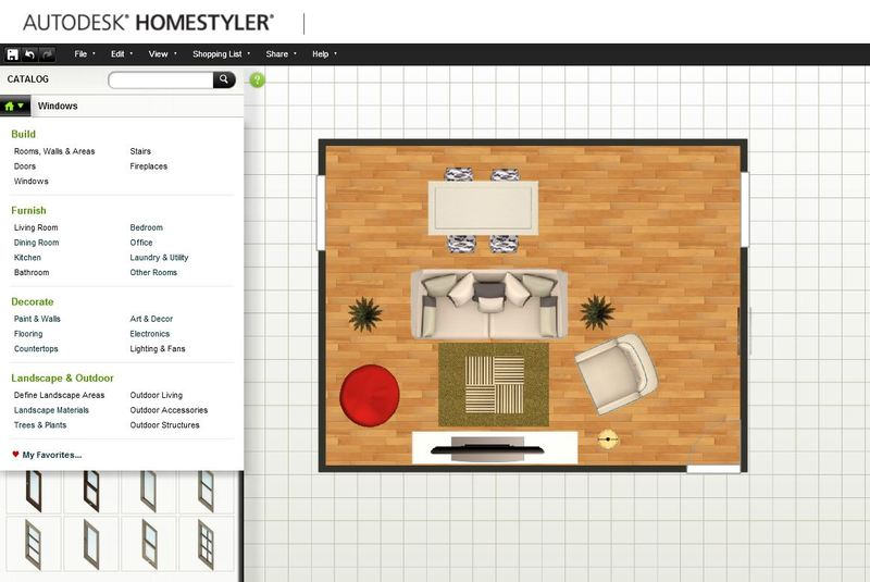 Ikea Home Planner, Ikea Kitchen Planner, Home Styling Software   Digital  Tools For Home Planning And Decorating   Image 4