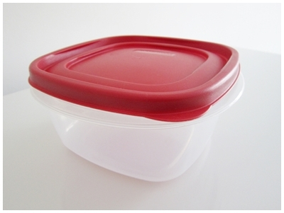 Best food storage picks, food containers, rubbermaid,