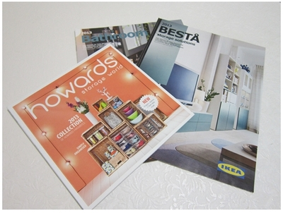 Decorating style, interior design, decoration ideas, ikea catalog,