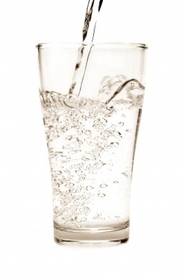 Glass, water, cup, clean, pure, pouring, drink, drinking