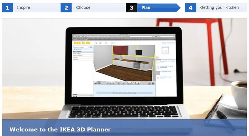 Ikea-home-planner & Full Size Of Kitchen:ikea Planner Usa Kitchen ...