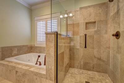 How To Prevent Mold In Bathroom how to prevent mold growing in bathroom - home genius