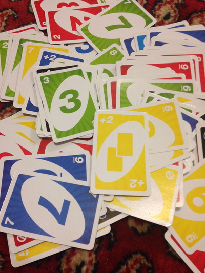 best board games to play at home, best card games to play at home, playing uno