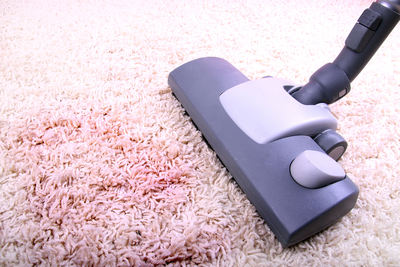 rug carpet cleaning hoover vacuum cleaner feet