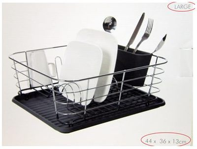 choosing dish rack, best dish rack, how to buy a dish rack,