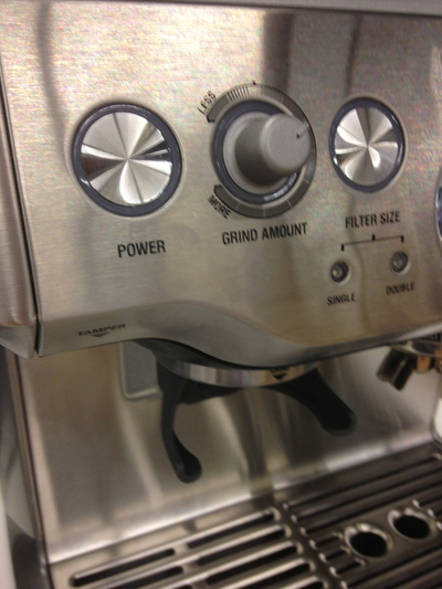 choosing the right coffee machine, how to choose the right coffee maker, how to choose the best coffee machine, how to pick the right coffee machine