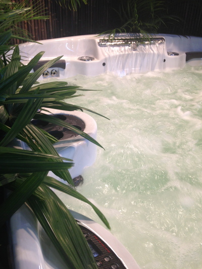 choosing the right hot tub, picking the right hot tub, finding the right hot tub
