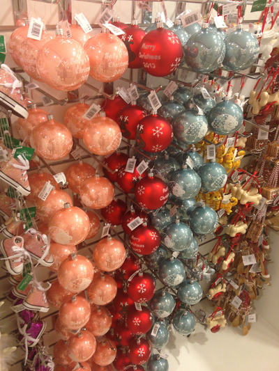 christmas decorations for the house, christmas decorations for the home, christmas decorations for the home ideas, best christmas decorations, best christmas decorations ever