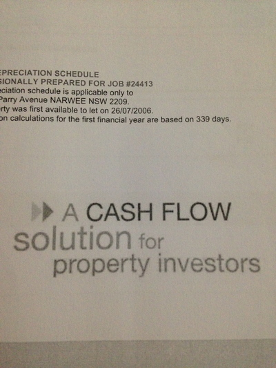 generate cash flow from the home, cash flow home, cash flow homes, cash flow from the home