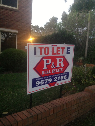 how to find the right house to rent, finding the right rental home, finding the right rental, finding the right rental property,