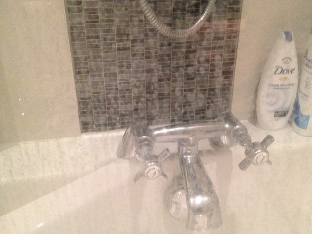 Limescale Shower Screen Home Remedies How Do You