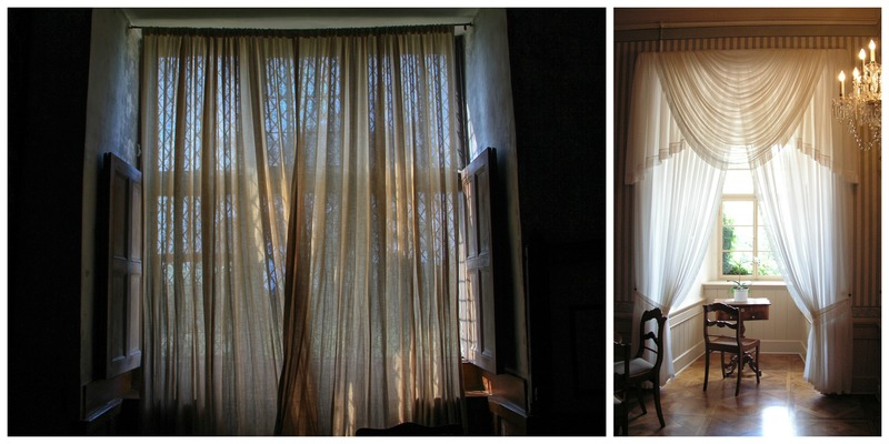 How To Choose The Right Window Treatments Home Genius