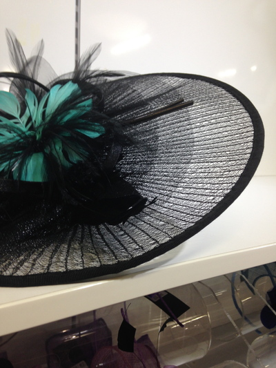 spring racing carnival, wardrobe items spring racing carnival