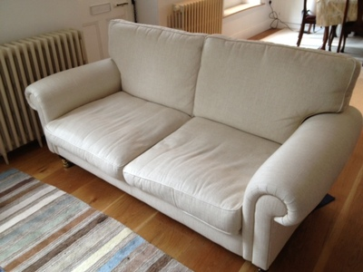 stain, removal, chocolate, upholstery, sofa, chair