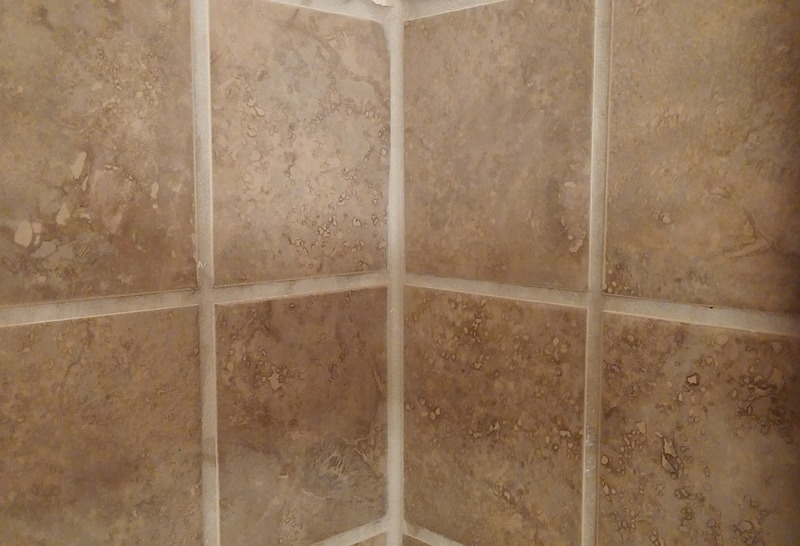 How to Prevent Mold Growing in Bathroom