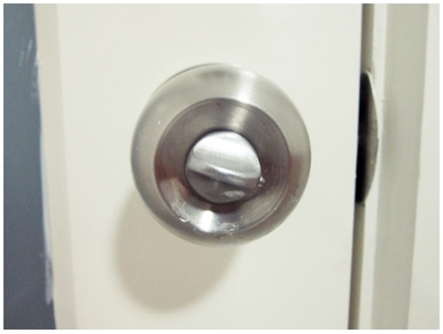 types of door locks, security doors, home security, privacy lock, lever handle