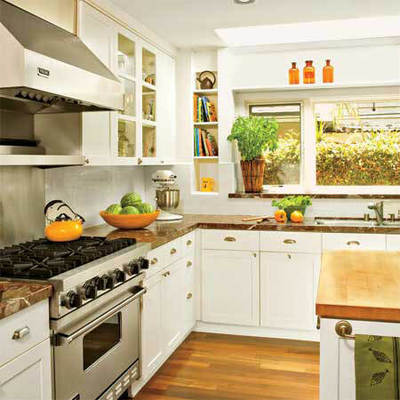 what to look for when buying kitchen cabinets simplifying room by room part 3 the kitchen home genius 28358